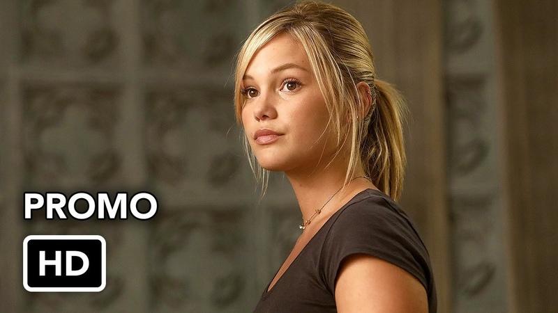 Marvels Cloak and Dagger 1x06 Promo Funhouse Mirrors (HD) Season 1 Episode 6 Promo
