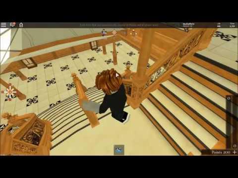 Игры про Титаник - Roblox Titanic 2.0 (ГРАНДИОЗНОЕ ОБНОВЛЕНИЕ!)