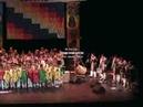 LOS AWATIÑAS tunkata pa tunkaru 10 10=20 trabajo reconocido por la UNESCO