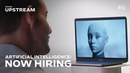 Artificial Intelligence: The Robots Are Now Hiring   Moving Upstream