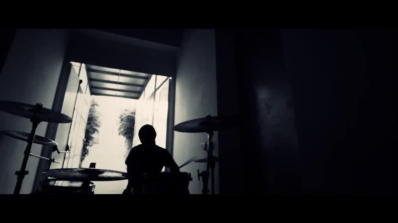 DGM - Trust (2013)