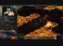Diablo 2 WR Мировой рекорд прохождения за Некроманта на Normal 02 08