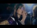 Екатерина Болдышева Мираж - Я Жду Тебя ( 1992 )