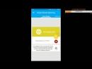 Стрим по PUBG mobile с новыми кнопками L1 и R1