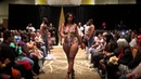 2015 District Of Curves Jon Marc Collection