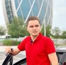 Виталий Гриценко фото #6