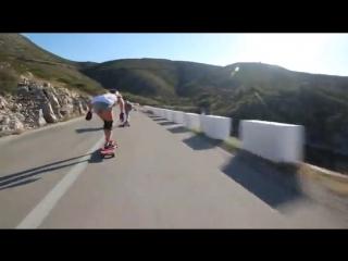 Girls_skaters_new