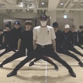 SHINee Exo on Instagram Nct are so talented and they got such a great personalities, this choreography will keep amaze me whenever I watch it Tha...