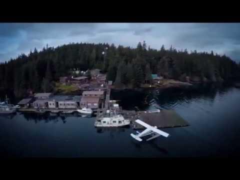 Непокорный остров\Lawless Island