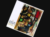 UB40-Tears From My Eyes