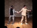 Best Popping Duo! Hoan Jaygee
