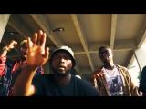Malcolm_Jamal_s_Come_Up_Vol.1_Official_Video_Prod._Malcolm_Jamal_.mp4