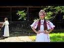 Румыния. Народные песни - Ардял, Сэлаж. Влэдуца Лупэу / Vladuța Lupău