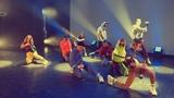 """Алексей Летучий on Instagram: """"❗️#НАПУЛЬСНИКИ #ВИТАМИНКАЧЕЛЛЕНДЖ❗️Выкладывайте свои видео,отмечайте нас и самые яркие мы будем постить у себя.Сам..."""