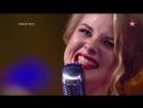 Новая Звезда - Елизавета Павлюкова (Архангельская область) Miss Celies Blues (S