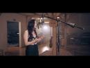 Lana Shea Questions %5B Music Video %5D