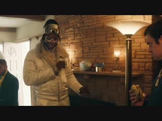 2 Chainz X Adam Scott - Expensify This (The world's first music video you can expense)