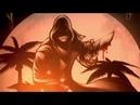 Темный защитник Декстер