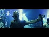 Daughtry - Deep End (2018) (Pop Rock)