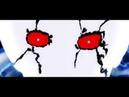 MISOGI - Rebel Angels (Mob Psycho 100 AMV) (Demo)
