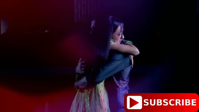 Baarish _ Half Girlfriend _ Barun And Sanaya _ Iss Pyar Ko Kya Naam Doon_(VIDEOARA.WS)_001.mp4