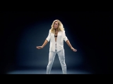 Rachel_Platten_Stand_By_You_Official_Video_.mp4