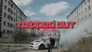 Tripped Out: Latvia - Drifting in a Soviet Missile Base   Donut Media