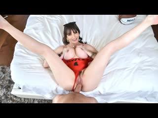 Dana dearmond [pornmir, порно вк, new porn vk, hd 1080, all sex, blowjob, big tits]