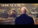 Hitman: Absolution. Прохождение Легенда. 11. Декстер Индастриз.
