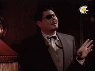 Фильм.Ангелы и демоны.1997.эротика.HD
