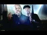 40 Glocc Ft. Snoop Dogg, Too Short, Xzibit, &amp Sevin -
