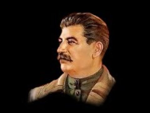 Фидель Кастро Александр Колпакиди