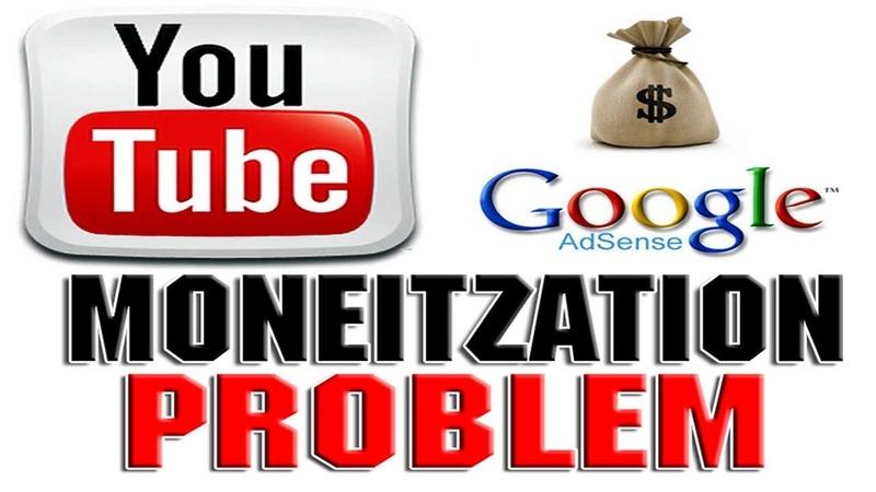 How to Enable Youtube Monetization in 2019 urdu.hindi tutorial
