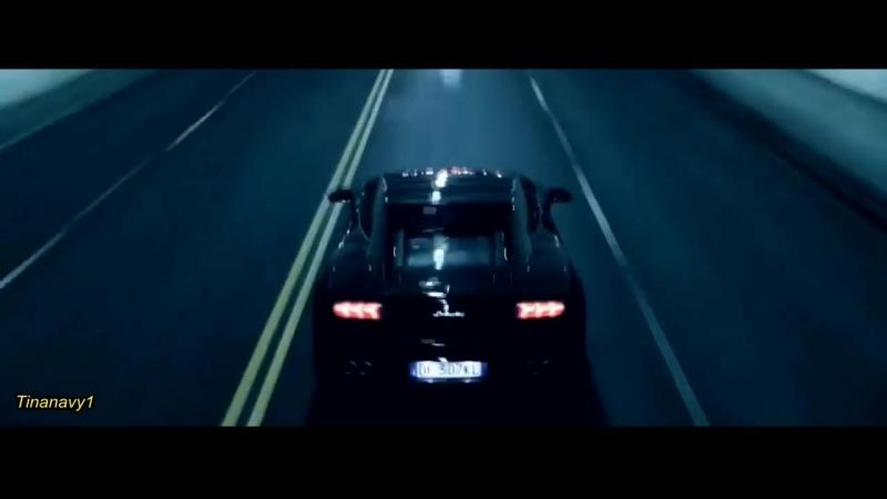 Sash! - Ecuador (Remix) tina