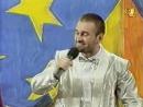 Утомлённые солнцем - Конкурс одной песни КВН Высшая лига 2000. Третья 1/8 финала