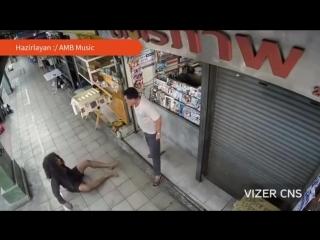 Super_Aglamali_Mahni___(_Video_Klip_)_Axira_Kimin_İzleyin.mp4