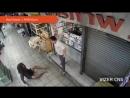 Super Aglamali Mahni Video Klip Axira Kimin İ