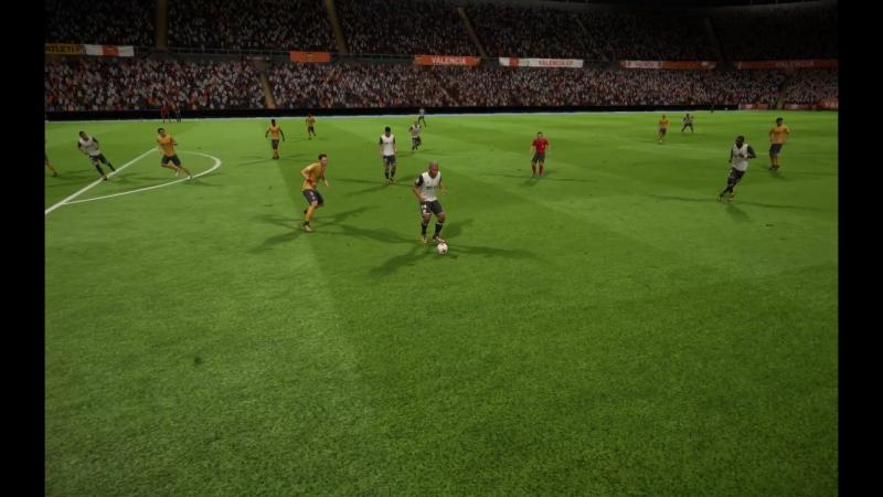 FIFA 18 13.09.2018 21_28_23