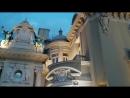 Monaco - Casino de Monte-Carlo