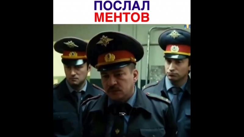 ва ха ха Галустян как всегда в своем репертуаре