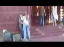 Русские Наташи 8 - Русская шкура лижется и даёт мять свою русскую жопу жирному мексиканскому мерду через несколько часов знакомс