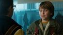 Мальчик-муравей (2013) - комедия, приключения, семейный
