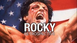 ROCKY Retrospective HD