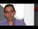 Борис Замский — о поправках в федеральный закон, направленных на защиту прав дольщиков 16