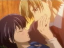Papa To Kiss In The Dark OVA 2