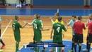 Highlights | Енергія 0-1 ХІТ | 1 Тур Кубок Ліги м. Запоріжжя