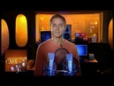 Абсолютный слух Выпуск от 12 09 12 Телеканал Культура