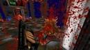 Doom the Way id Did – Lost Episodes | E5M2: Observatory | Bonus Episode [Brutal Doom v21 RC2b]