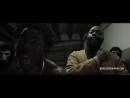 Bruno Mali Feat. Rick Ross Monkey Suit