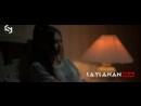 Azat Donmez ft. Zulfia- Halas et [SAYLANAN].mp4